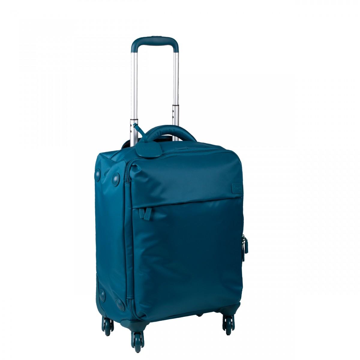 bagage cabine souple