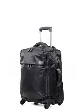 bagage lipault