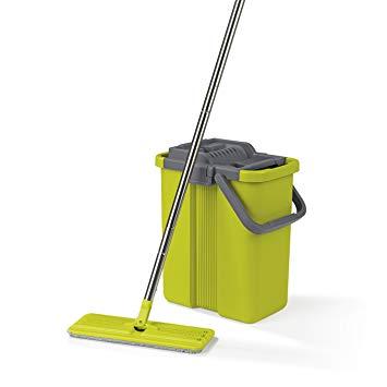 balai nettoyage