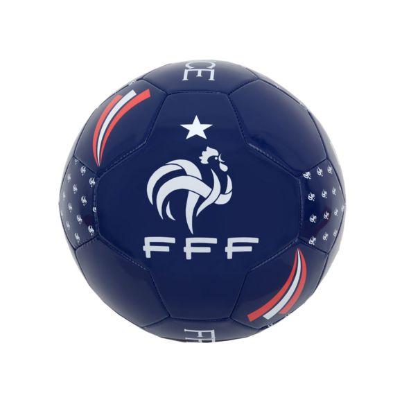 ballon de foot taille 5