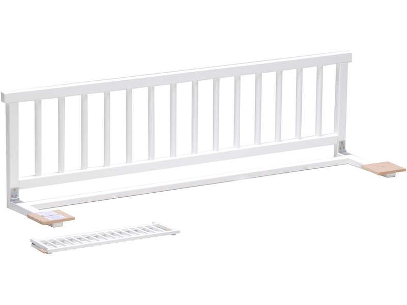 barriere lit