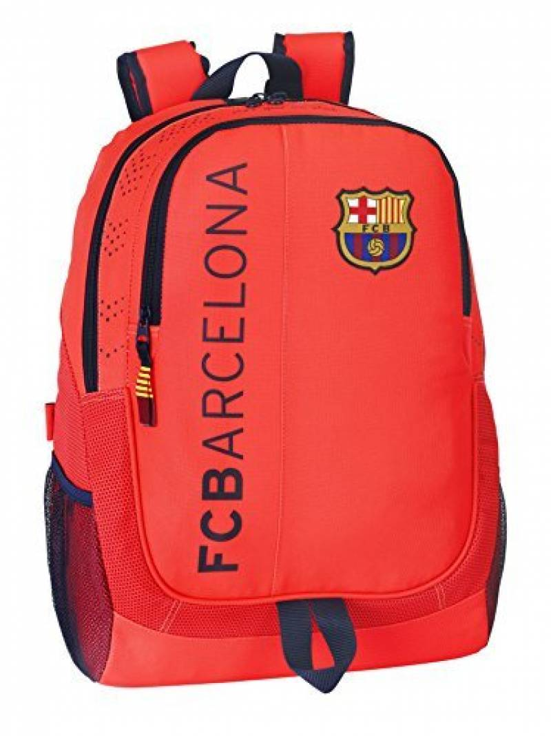 cartable barcelone