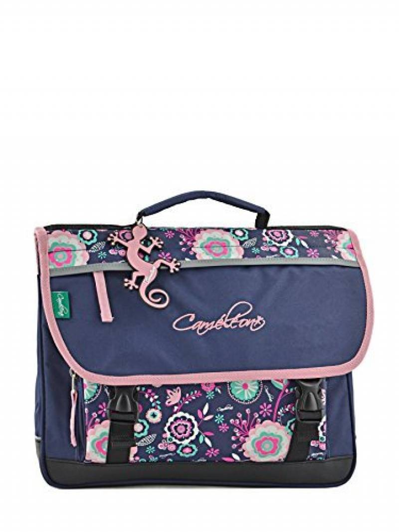 cartable fille ce1