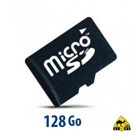 carte micro sd 128 go
