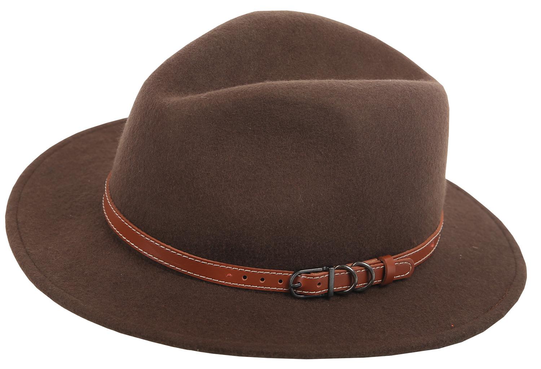 chapeau de chasse