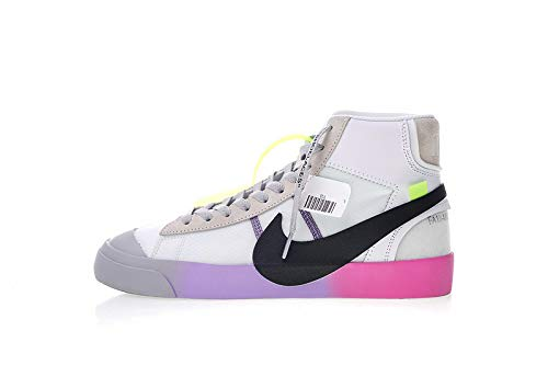 chaussure de gym