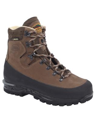 chaussure de montagne homme