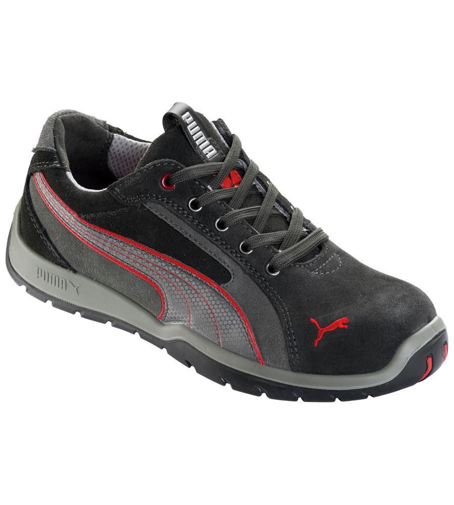 chaussure de secu