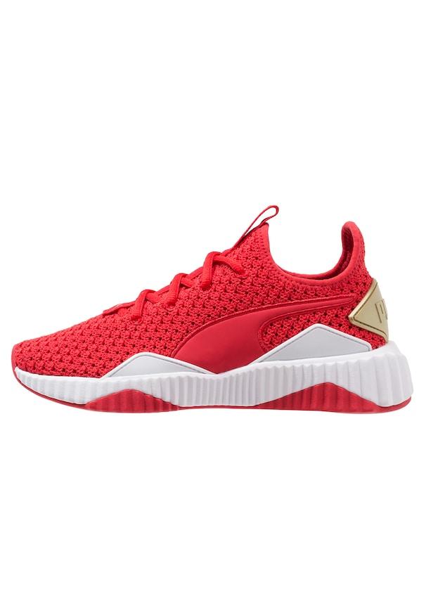 chaussure sport femme