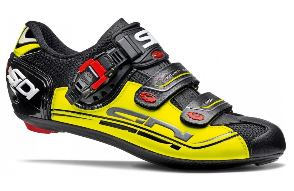 chaussure velo