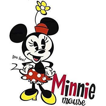 classic minnie