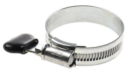 collier de serrage pour tuyau
