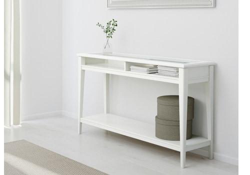 console meuble