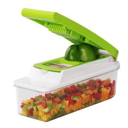 coupe legumes