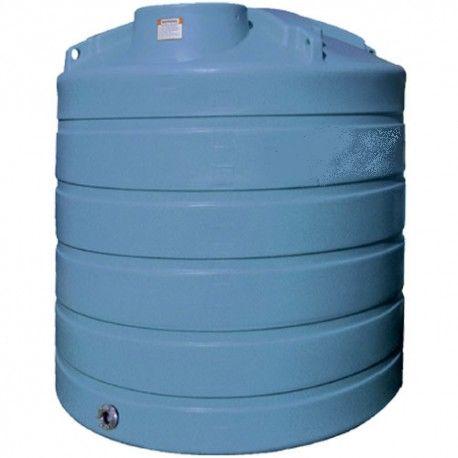 cuve a eau
