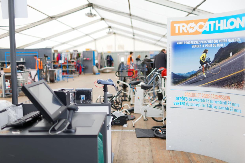 date trocathlon 2018