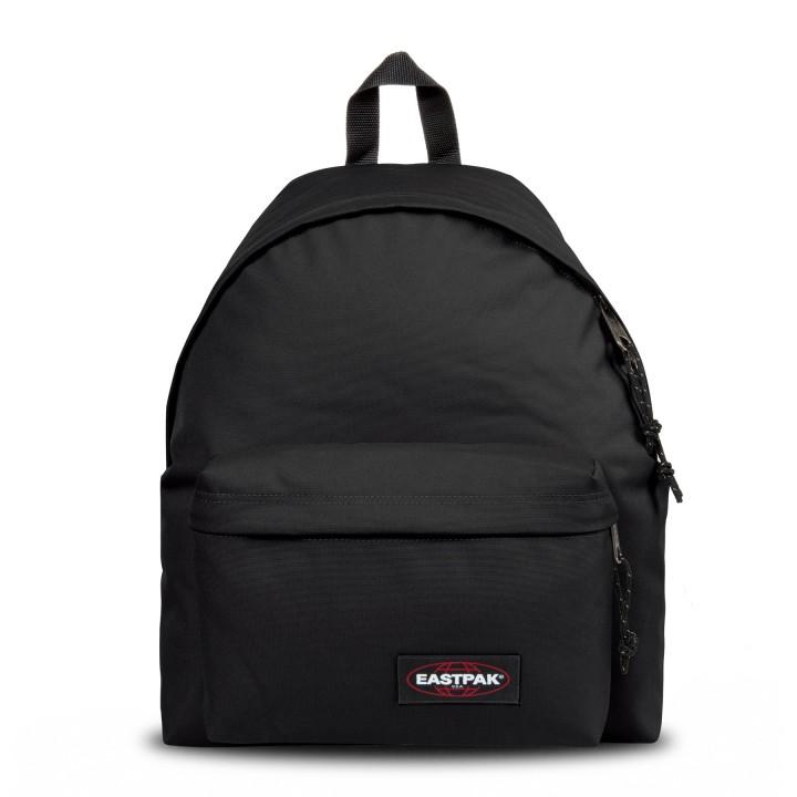 eastpak sac