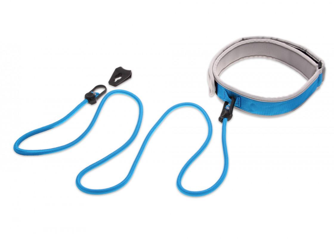 elastique de nage
