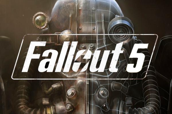 fallout 5