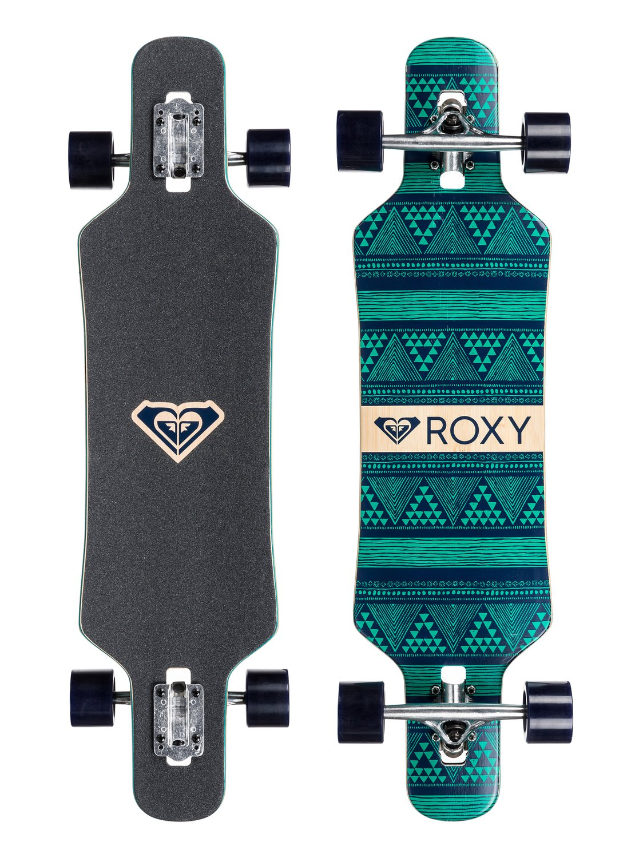 free roxy