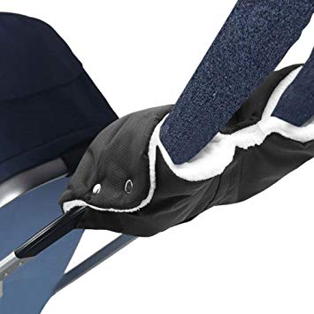 gant poussette