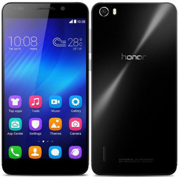 honor 6
