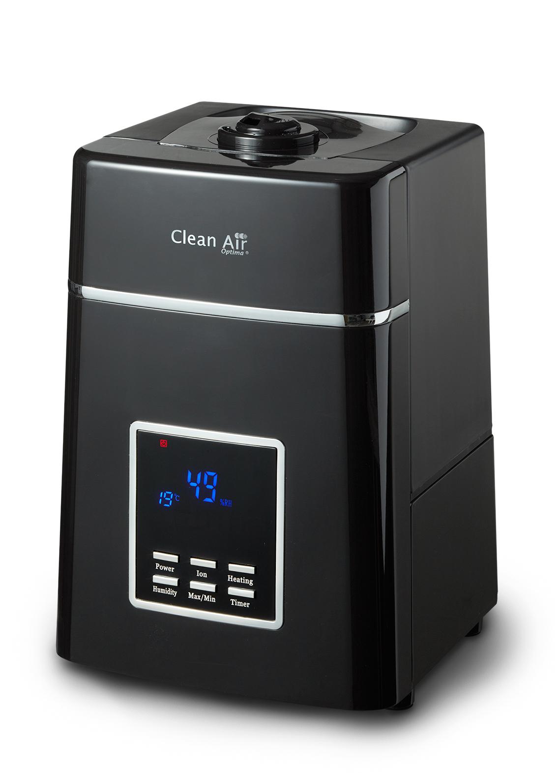 humidificateur d air ultrason