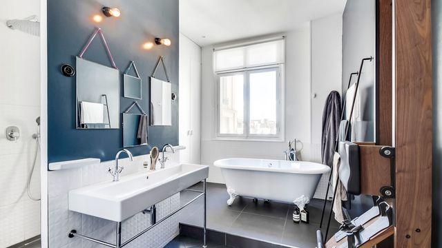 idee salle de bain