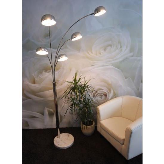 lampadaire salon