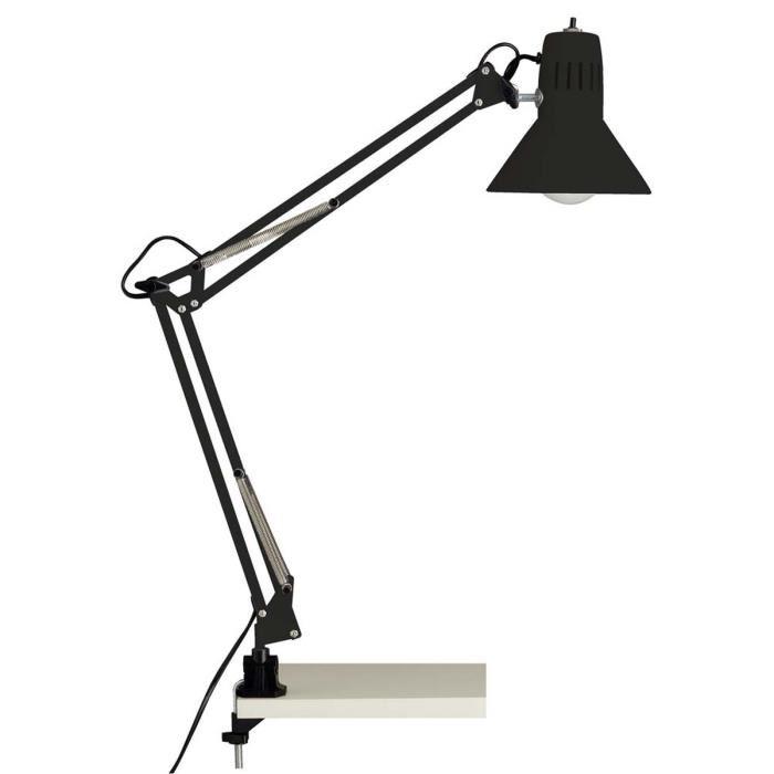 lampe d architecte