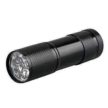 lampe de torche