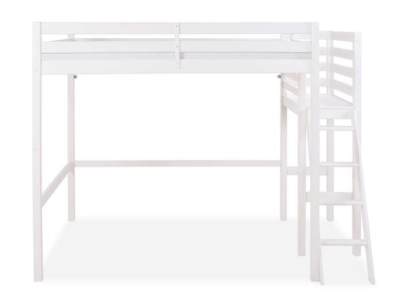 lit mezzanine 140x200