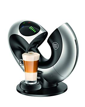 machine dolce gusto