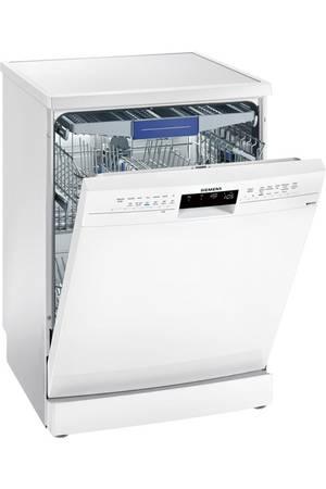 machine lave vaisselle