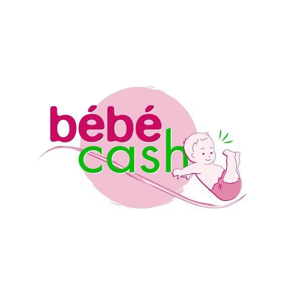 magasin bébé poitiers