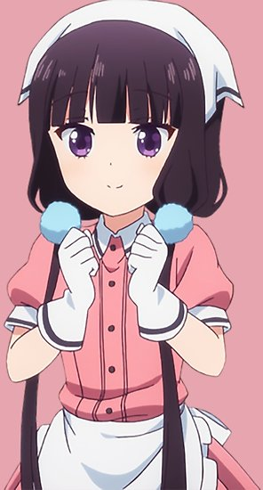 maika