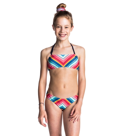 maillot de bain fille 12 ans