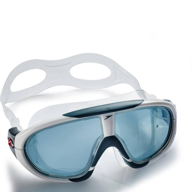 masque natation