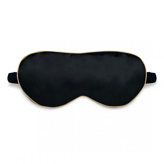 masque sommeil