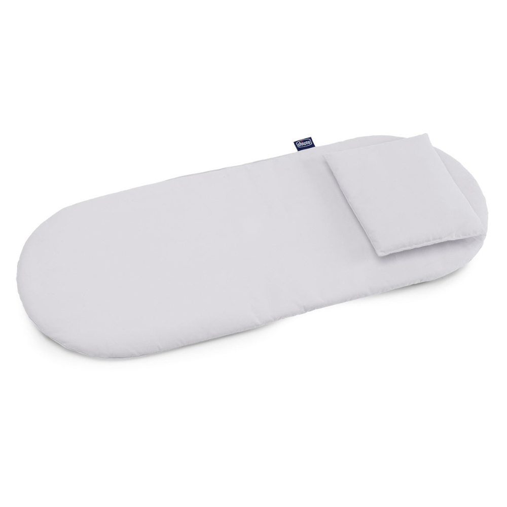 matelas nacelle chicco