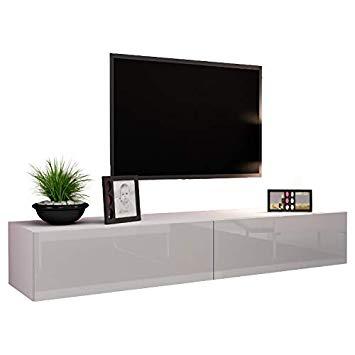 meuble bas tv