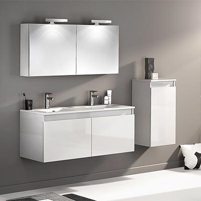 meuble de salle bain