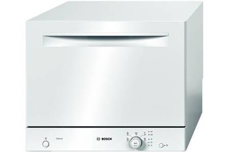 mini lave vaisselle bosch