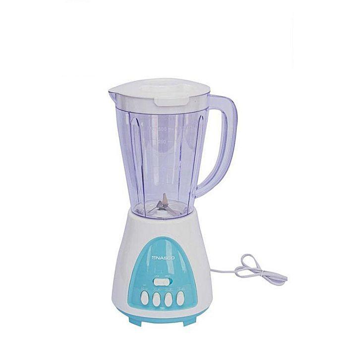 mixeur blender