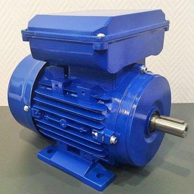 moteur electrique 220v