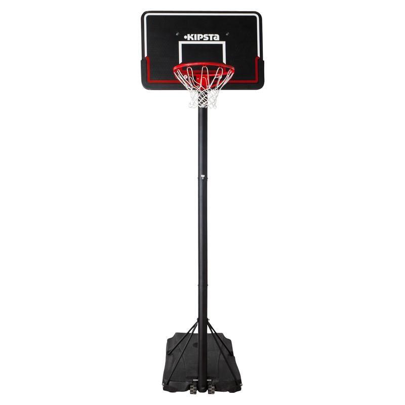 panier de basket kipsta