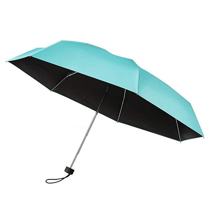 parasol anti uv