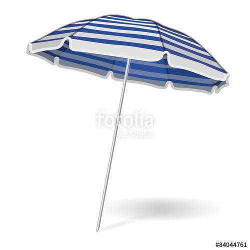 parasol plage