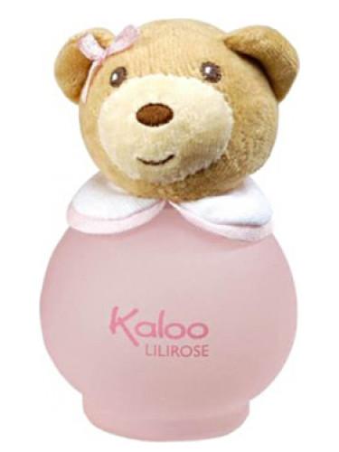 parfum kaloo