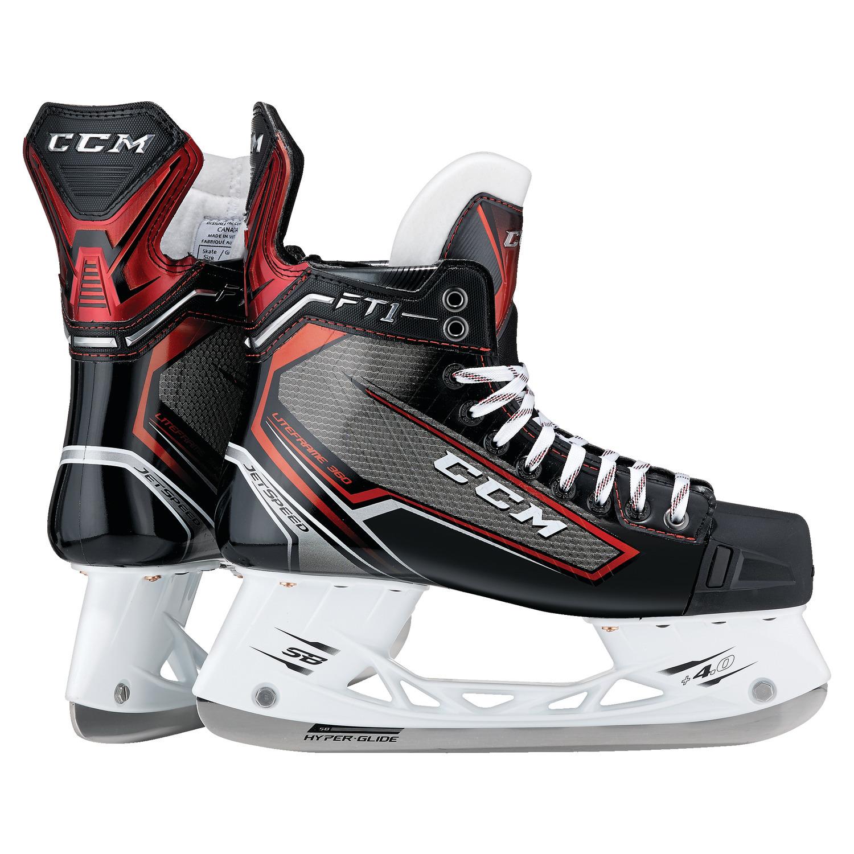 patin hockey